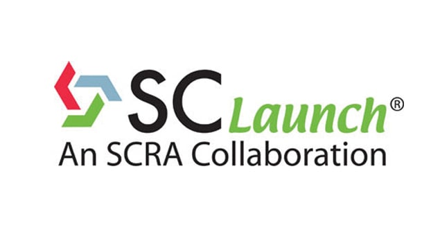 SC Launch - An SCRA collaboration