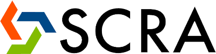 SCRA - South Carolina Research Authority
