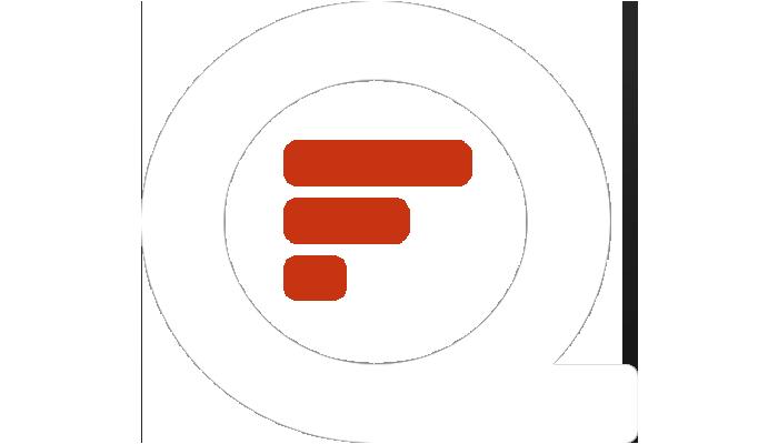 quform logo