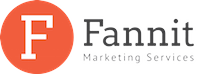 Fannit Marketing Services
